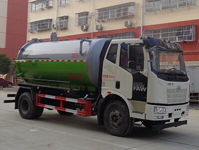 程力威牌CLW5180GXWC6型yabo08-亚博在线登陆