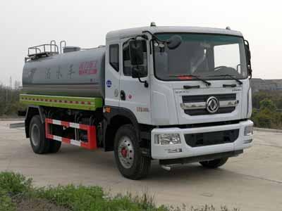 程力重工牌CLH5180GSSD6型yabo08-亚博在线登陆