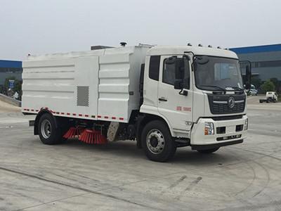 程力牌CL5160TSLGH6型yabo08-亚博在线登陆