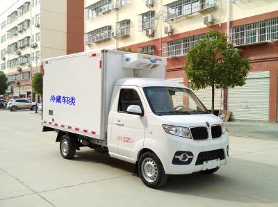 程力威牌CLW5022XLCJK6型yabo08-亚博在线登陆