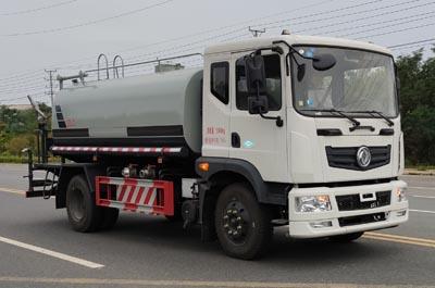程力威牌CLW5120GSSWL6型yabo08-亚博在线登陆