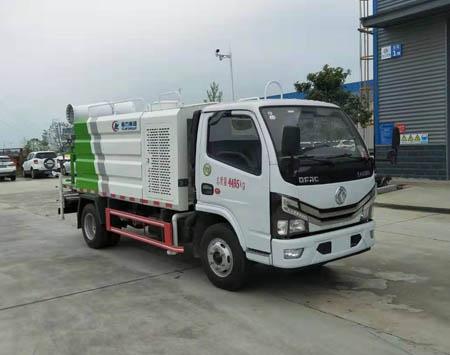 程力牌CL5045TSD6YC型防役消毒yabo08-亚博在线登陆