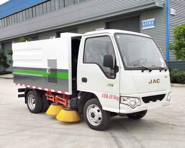 程力牌CL5032TSL6GH型yabo08-亚博在线登陆